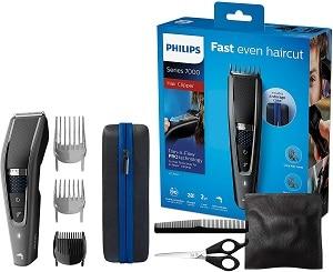 Philips HC7650
