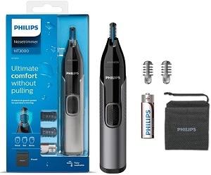Philips NT3650/16