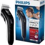 Philips-QC5115